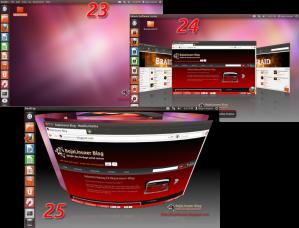 Ubuntu 11.10
